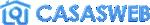 Casasweb