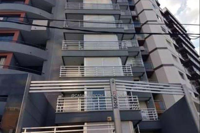 !!! SE VENDE ALQUILADO !!! 1 dormitorio y garaje