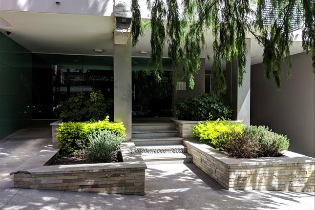 Pocitos Monoambiente Venta Oficina o vivienda. U$D 99.000