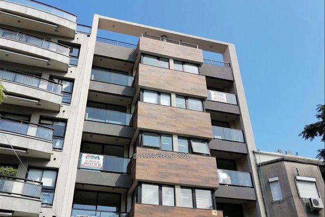Pocitos Venta Apartamento 2 dormitorios U$D 255.000