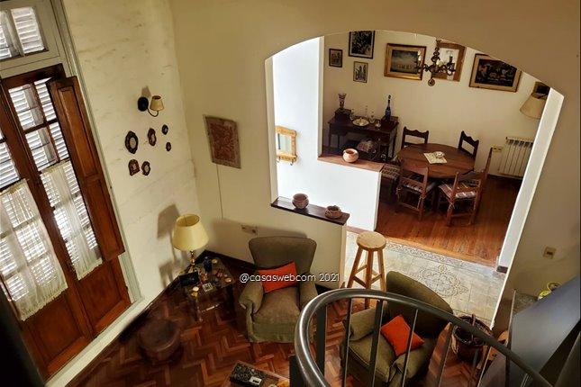 3 dormitorios y 2 baños: Próximo a Agraciada y Suárez