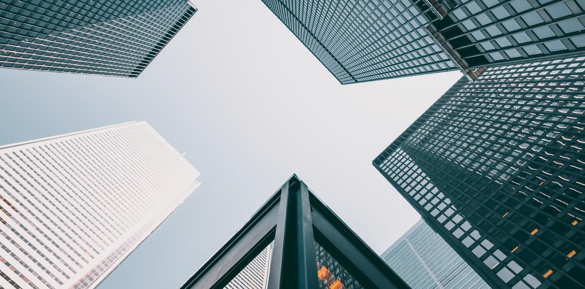 BRAÑAS Negocios Inmobiliarios