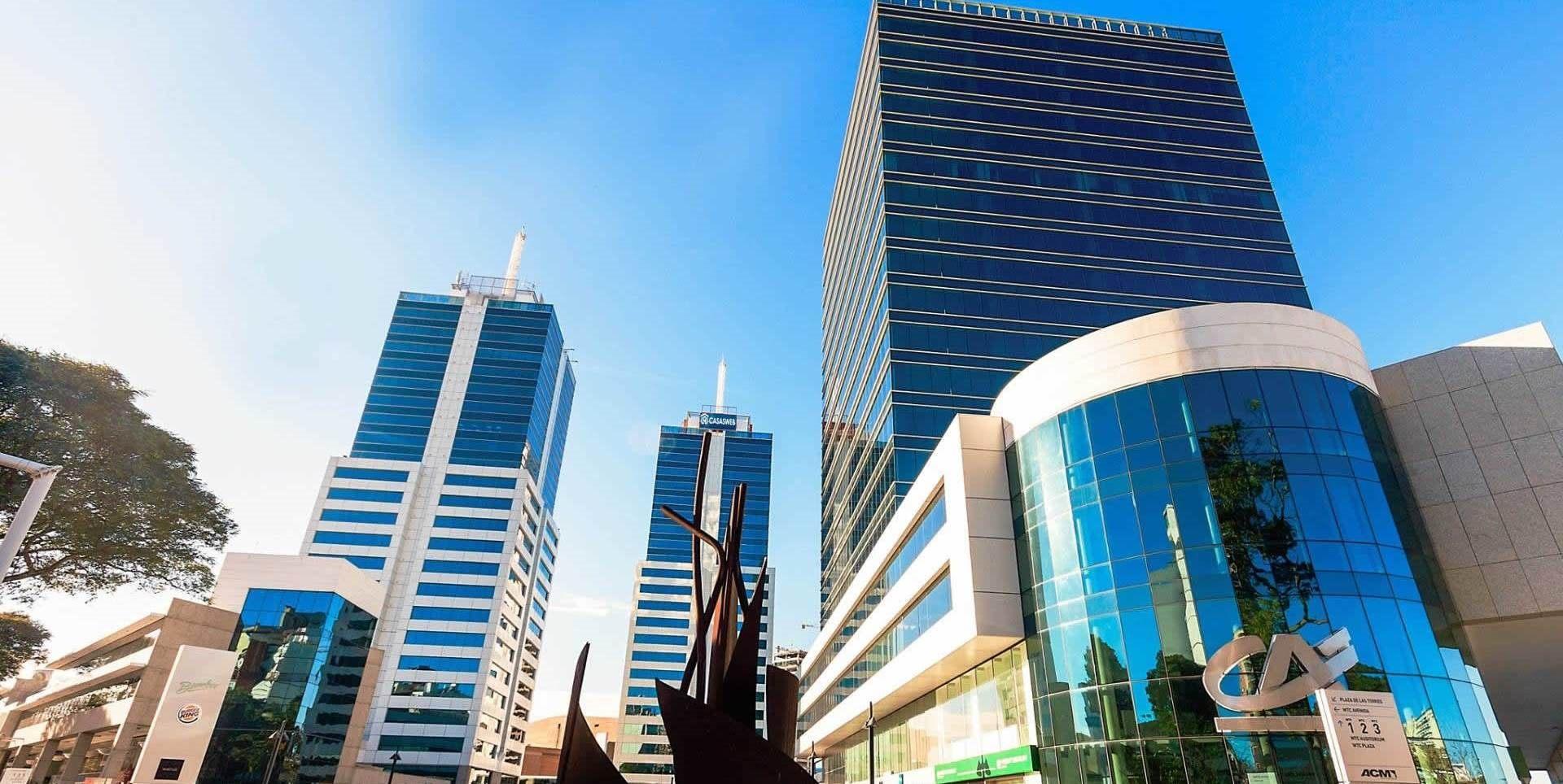 Helguero Negocios Inmobiliarios - Inversiones