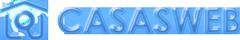 Casasweb.com