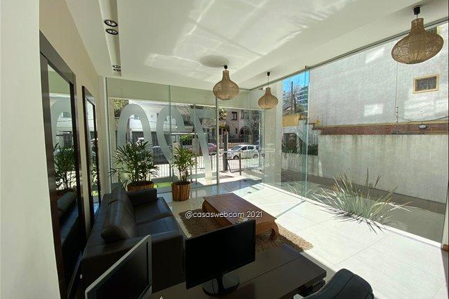 Amueblado, 1 Dormitorio Terraza Sol Todo El Día, Garage