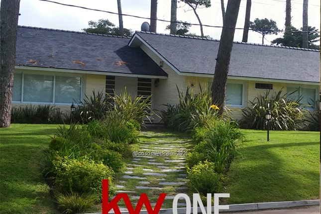 venta !! casa totalmente renovada !!! - kwo155873c