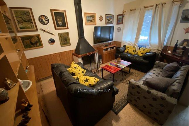 Casa 2 Dorm. Buceo- Parque Batlle con  Terreno de 301 m2