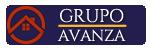 Grupo Avanza
