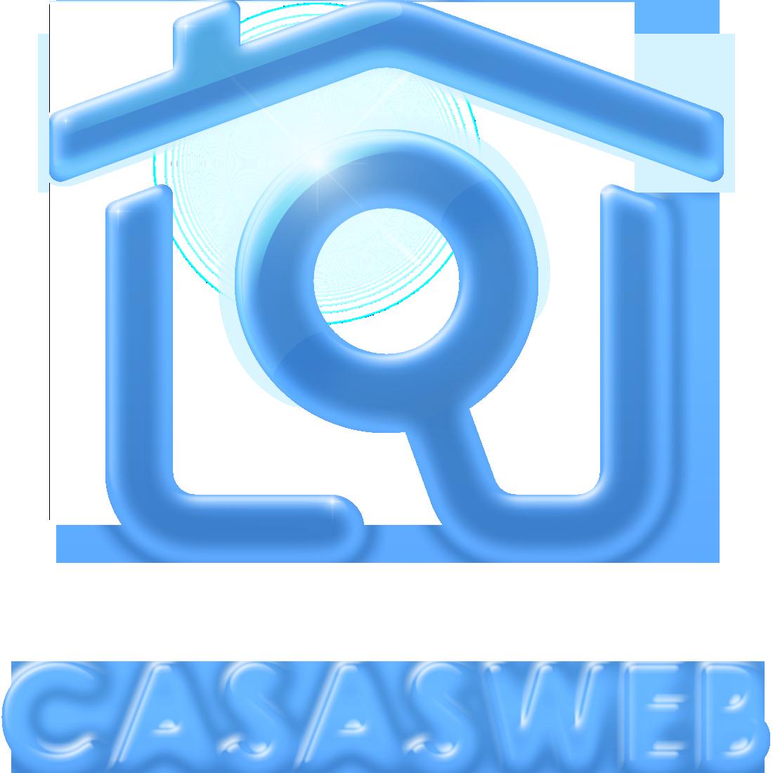 58505cffddc9c CASASWEB PORTAL venta alquiler casas apartamentos pocitos carrasco